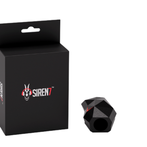 Siren7 Wildwarnsystem wildwarner